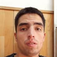 jordankiarodejesus's profile photo