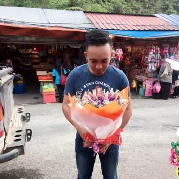 fir386_Johor_أعزب_الذكر