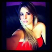 mareyl's profile photo