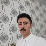 behboodrahimi1's profile photo