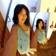 mariag1689's profile photo