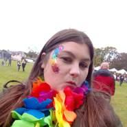 elizabeths366's profile photo
