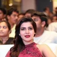 karthik522's profile photo
