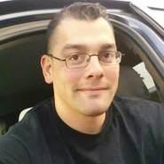 johndanielrico785's profile photo