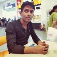ranjitk133's profile photo