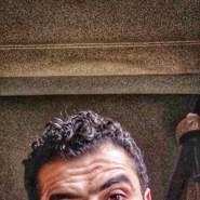 mostafahammam4's profile photo