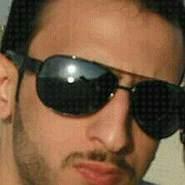 dfgruhd's profile photo