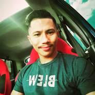 wirai809's profile photo