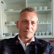 arvidsiggelkow48's profile photo