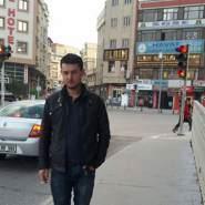 alia64520's profile photo