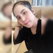 ant190's profile photo