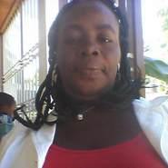 pierreginette195's profile photo