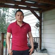 antonioc2775's profile photo