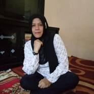 marwati2's profile photo