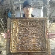 sevostanovm673's profile photo