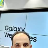 babak1983's profile photo
