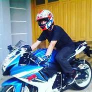 user_dj0316's profile photo