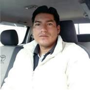 RenegadoS's profile photo