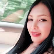 user_unp461's profile photo
