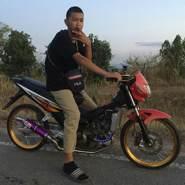 user_mnpey76's profile photo