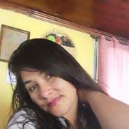 giorgicabello2313's profile photo