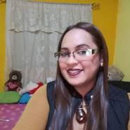 marielad40's profile photo