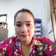 user_htjl8769's profile photo
