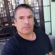 cumbiam's profile photo