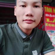 thangn161's profile photo