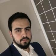 sametaslann's profile photo