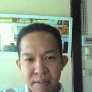 user73161721's profile photo