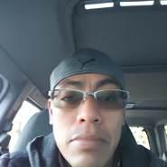 betom168's profile photo
