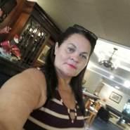liduinag4's profile photo