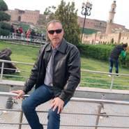 sadra021's profile photo