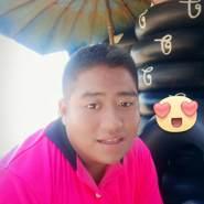 user_yqgru4765's profile photo