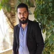 karemh42's profile photo