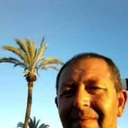 arslangok's profile photo