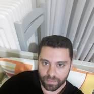 user_bl16713's profile photo