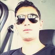 mohamedb3152's profile photo