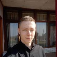 mihovilk's profile photo