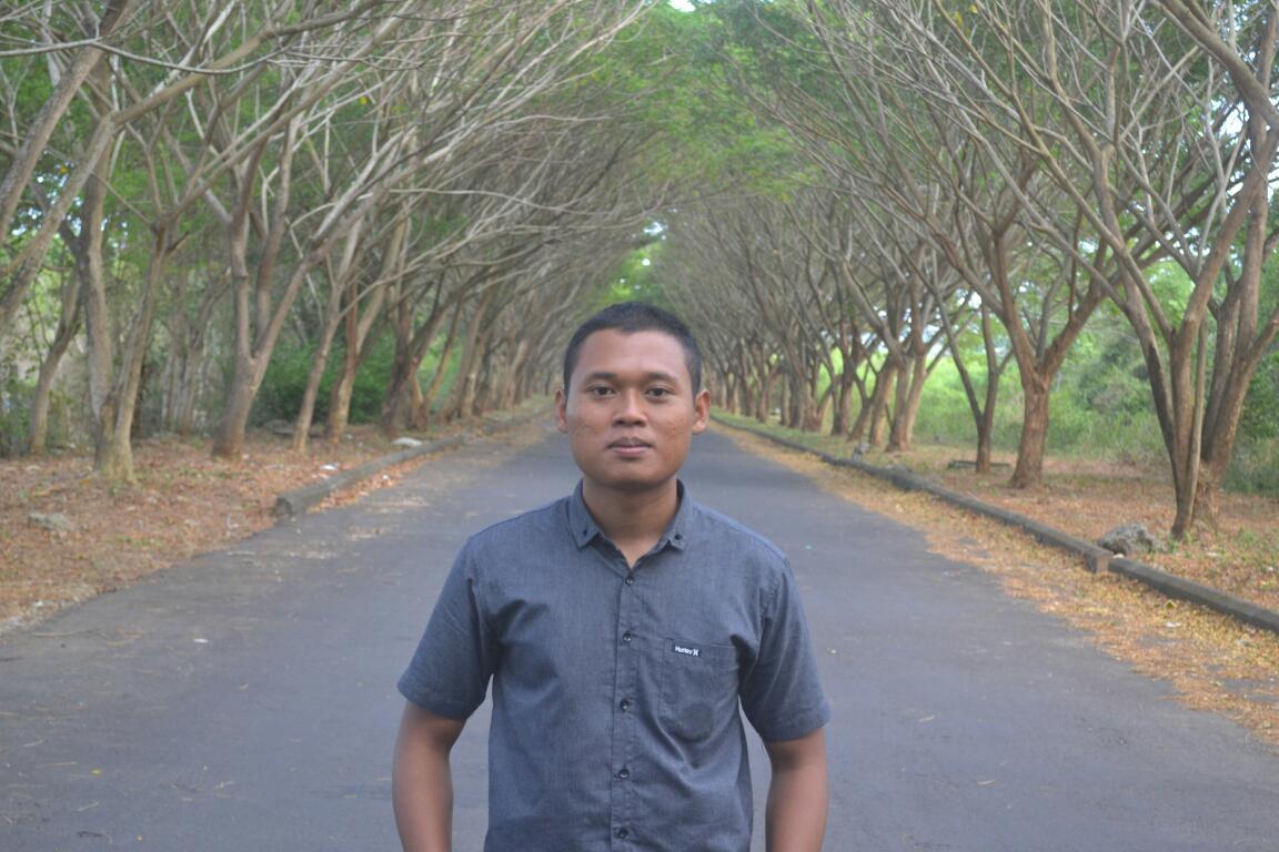 Maluku tenggara raya dating