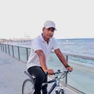 nomankhan114's profile photo