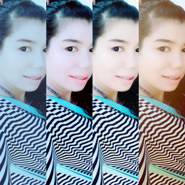 shineshine9's profile photo
