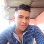 sanchezo18's profile photo