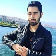 muraty1161's profile photo