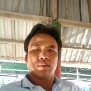huynha45's profile photo