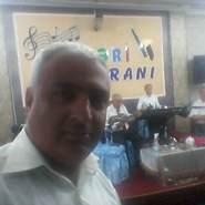 rasims34's profile photo