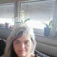 manuelaw4's profile photo