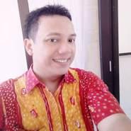 hendrie14's profile photo