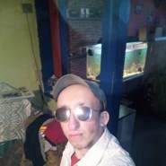 juraja5's profile photo